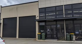 Factory, Warehouse & Industrial commercial property for sale at 5/18 Oxleigh Drive Malaga WA 6090
