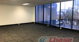 Medical / Consulting commercial property for lease at 111/360 St Pauls Terrace Fortitude Valley QLD 4006