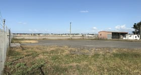 Development / Land commercial property for lease at Site 306 Ashover Road Archerfield QLD 4108