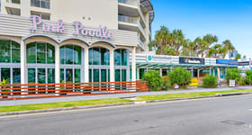 Medical / Consulting commercial property for lease at 2893 Gold Coast Highway Surfers Paradise QLD 4217