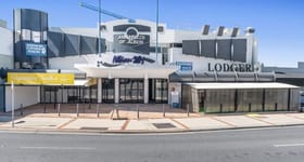 Shop & Retail commercial property for lease at 281 Sandgate Road Albion QLD 4010