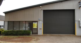 Showrooms / Bulky Goods commercial property for lease at 187 Perth Street South Toowoomba QLD 4350
