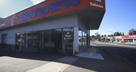 Showrooms / Bulky Goods commercial property for lease at 1/340 Pennant Hills Rd Pennant Hills NSW 2120