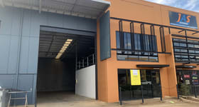 Factory, Warehouse & Industrial commercial property for lease at 1-5 Gardner Court - Unit 2 Wilsonton QLD 4350