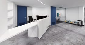 Serviced Offices commercial property for lease at 35 Outram Street West Perth WA 6005