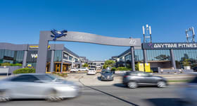 Offices commercial property for lease at 14/42 Bundall Road Bundall QLD 4217