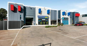 Showrooms / Bulky Goods commercial property for lease at 1/103 Elgar Road Derrimut VIC 3026