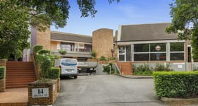 Offices commercial property for lease at 23/14 Argyle Street Albion QLD 4010