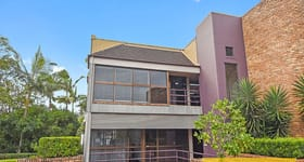 Offices commercial property leased at 23/14 Argyle Street Albion QLD 4010