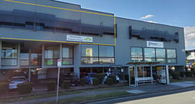Offices commercial property for lease at 2b/121 Newmarket Road Windsor QLD 4030