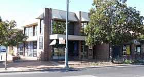 Medical / Consulting commercial property for lease at Suite 3/88 Bathurst Street Liverpool NSW 2170