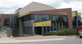 Offices commercial property for lease at 1/16 Napier Close Deakin ACT 2600