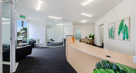 Offices commercial property for lease at 2/3 Woomba Place Mooloolaba QLD 4557