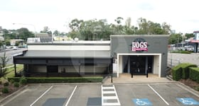 Shop & Retail commercial property for lease at 12/2 Windsor Road Parramatta NSW 2150