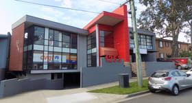Shop & Retail commercial property for lease at 15/1253 Nepean Highway Cheltenham VIC 3192