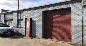 Factory, Warehouse & Industrial commercial property for lease at 8/35 Power Road Bayswater VIC 3153