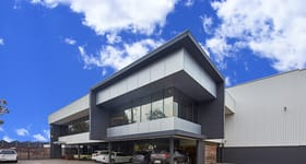 Factory, Warehouse & Industrial commercial property for lease at 58 Ajax Road Altona VIC 3018