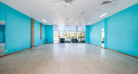 Showrooms / Bulky Goods commercial property for lease at 3/410 Pittwater  Road North Manly NSW 2100