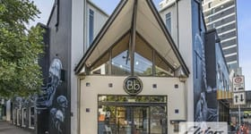 Offices commercial property for lease at 79 Hope Street South Brisbane QLD 4101