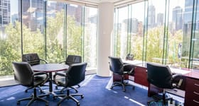 Offices commercial property for lease at 27/1 Southbank Boulevard Southbank VIC 3006