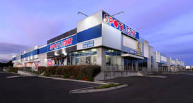 Shop & Retail commercial property for lease at 1640 Pascoe Vale Road Coolaroo VIC 3048