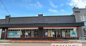 Offices commercial property for sale at 5/290 Water Street Fortitude Valley QLD 4006