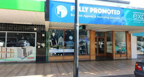Offices commercial property for lease at 503 Ruthven Street Toowoomba City QLD 4350
