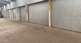 Factory, Warehouse & Industrial commercial property for lease at 45-61 Isaac Street - Shed N4B North Toowoomba QLD 4350