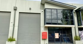 Factory, Warehouse & Industrial commercial property for lease at 4/36 Campbell Avenue Cromer NSW 2099