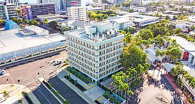Offices commercial property for lease at 62 Cavenagh Street Darwin City NT 0800