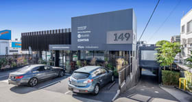Medical / Consulting commercial property for lease at Suite 5, 149 Musgrave Road Red Hill QLD 4059
