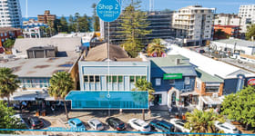 Shop & Retail commercial property for lease at Shop 2/112 Cronulla Street Cronulla NSW 2230