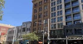 Offices commercial property for lease at Haymarket NSW 2000