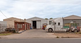 Factory, Warehouse & Industrial commercial property for lease at 1/9-11 North Terrace Wingfield SA 5013