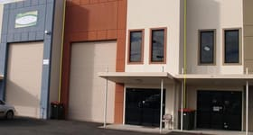 Factory, Warehouse & Industrial commercial property for lease at 14/39 Corporation Circut Tweed Heads South NSW 2486
