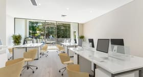 Offices commercial property for lease at 10/23 Roger Street Brookvale NSW 2100