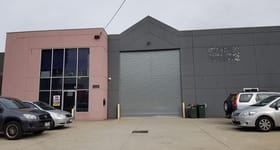 Factory, Warehouse & Industrial commercial property for lease at 1/10 Inglewood Drive Thomastown VIC 3074