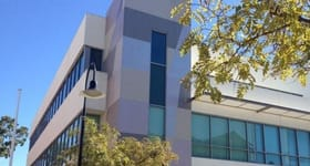 Offices commercial property for lease at 4 And 5/5 Tully Road East Perth WA 6004