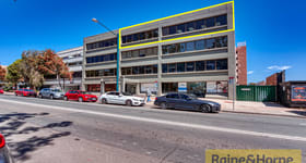Medical / Consulting commercial property for lease at 305/161 Bigge Street Liverpool NSW 2170