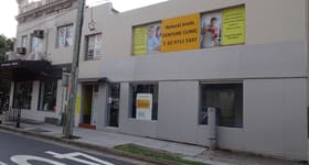 Other commercial property for lease at 3/98 Burwood Road Burwood NSW 2134