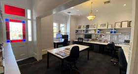 Serviced Offices commercial property leased at 3/123 Aberdeen Street Northbridge WA 6003