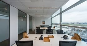 Serviced Offices commercial property for lease at 10 Arrivals Court Mascot NSW 2020