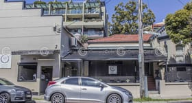 Shop & Retail commercial property for lease at 1/68 Jarrett Street Leichhardt NSW 2040