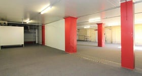 Offices commercial property for lease at 10/57 Brook Street North Toowoomba QLD 4350