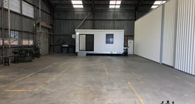 Factory, Warehouse & Industrial commercial property for lease at 2/10 Reynolds Crt Burpengary QLD 4505