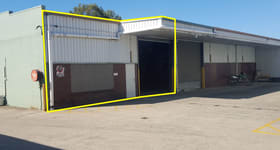 Factory, Warehouse & Industrial commercial property for lease at 7/7 Lathe Street Virginia QLD 4014