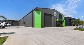 Factory, Warehouse & Industrial commercial property for lease at 34 Stratton Drive Traralgon VIC 3844