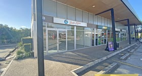 Shop & Retail commercial property for lease at 1A/1650 Anzac Avenue North Lakes QLD 4509