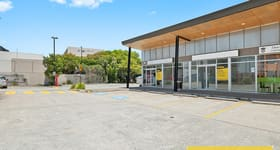 Shop & Retail commercial property for lease at 1A & 1B/1650 Anzac Avenue North Lakes QLD 4509