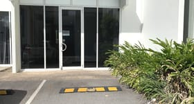 Medical / Consulting commercial property for lease at 19A/23 Breene Place Morningside QLD 4170